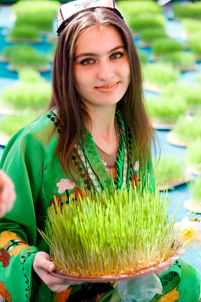 девушка по визы таджичка весь