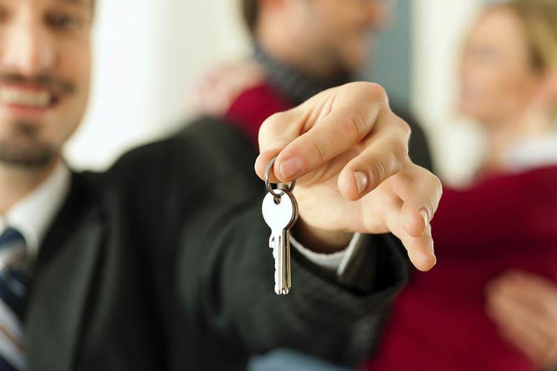 мумиё утром, как правильно выбрать квартиру для сдачи в аренду деньги