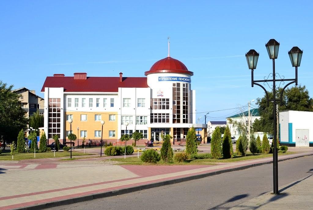 Белгородская область алексеевка элеватор телефон элеватора бузулук