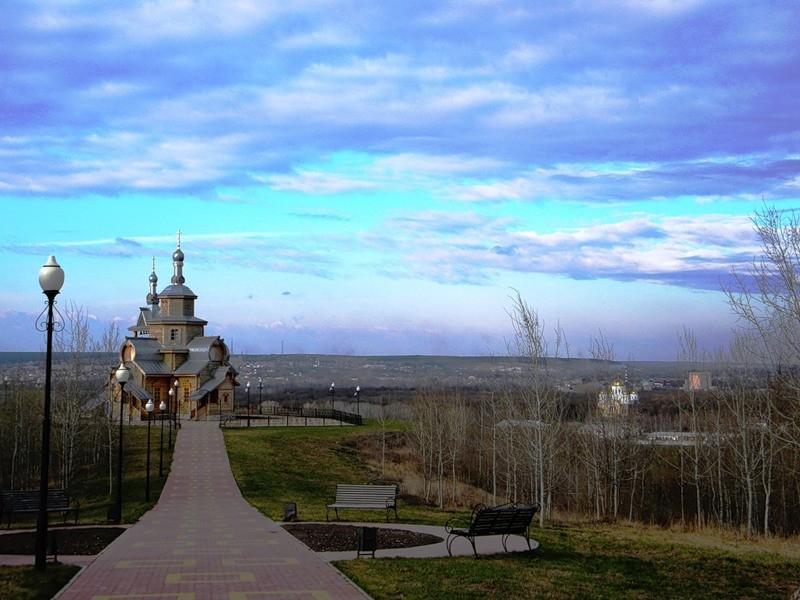 Фото озеро боровое омская область так