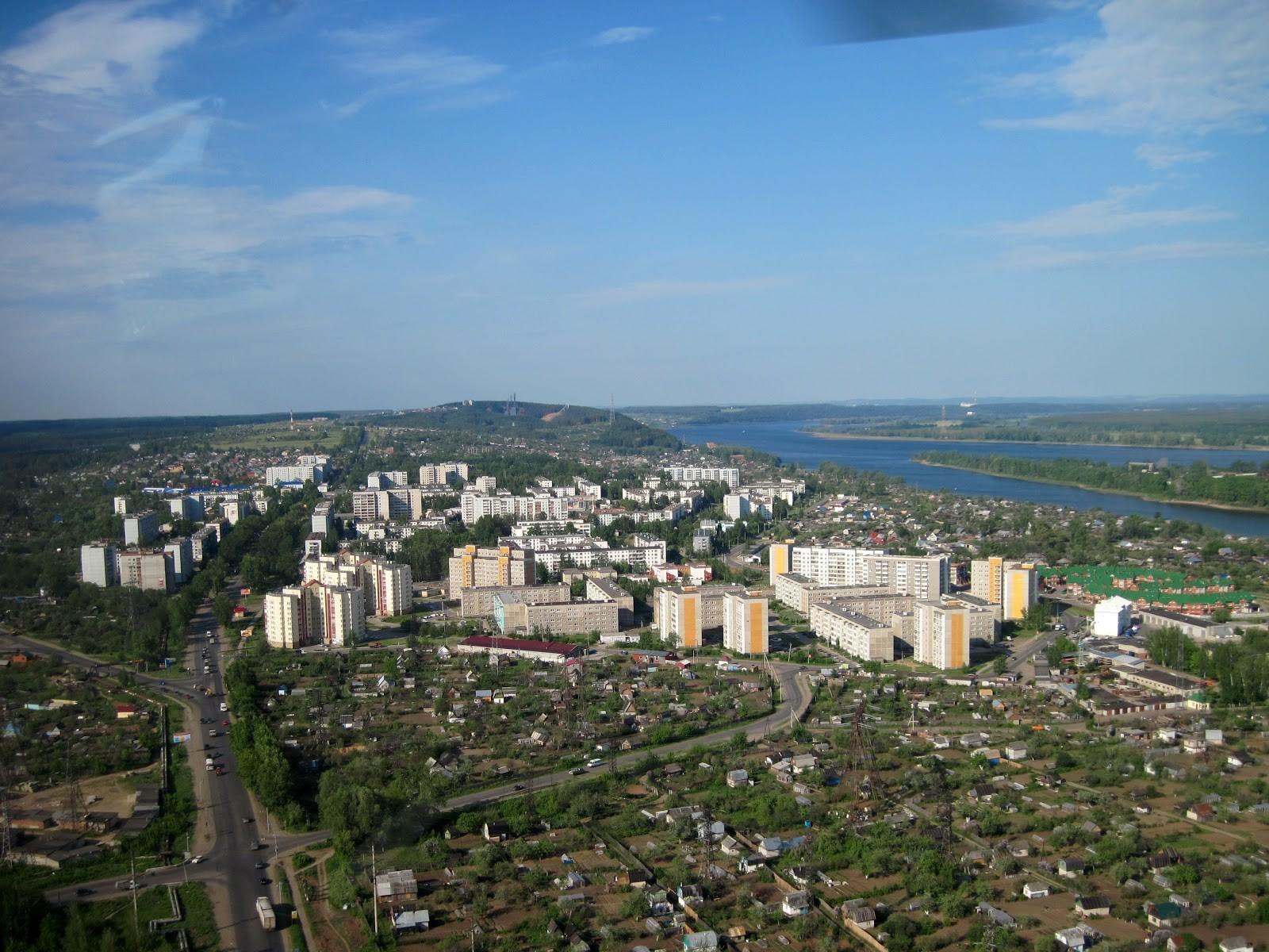 голубому пальто картинки о чайковском городе это начальное