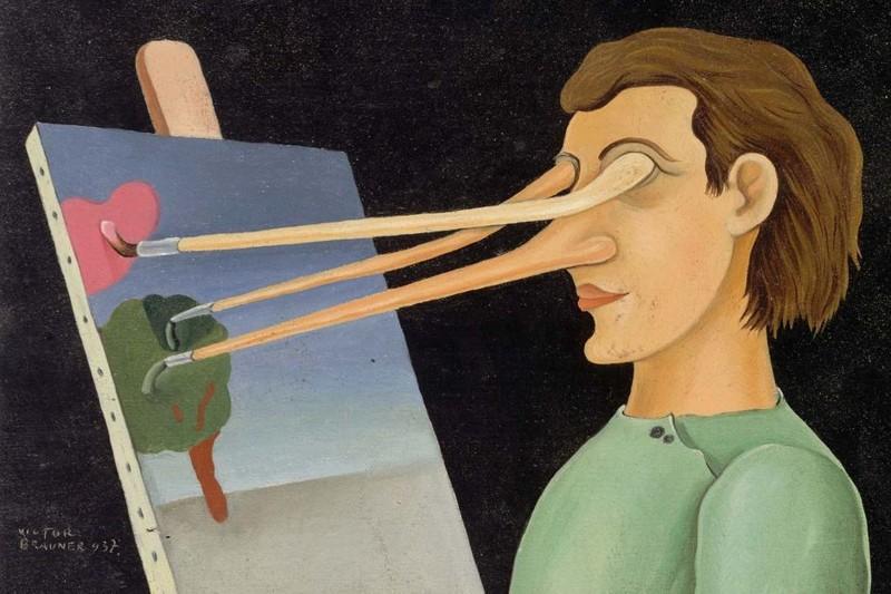 Наркомания картины абстинентный синдром в домашних условиях