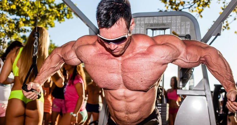 поднять которые 7 помогут тестостерон ежедневных привычек