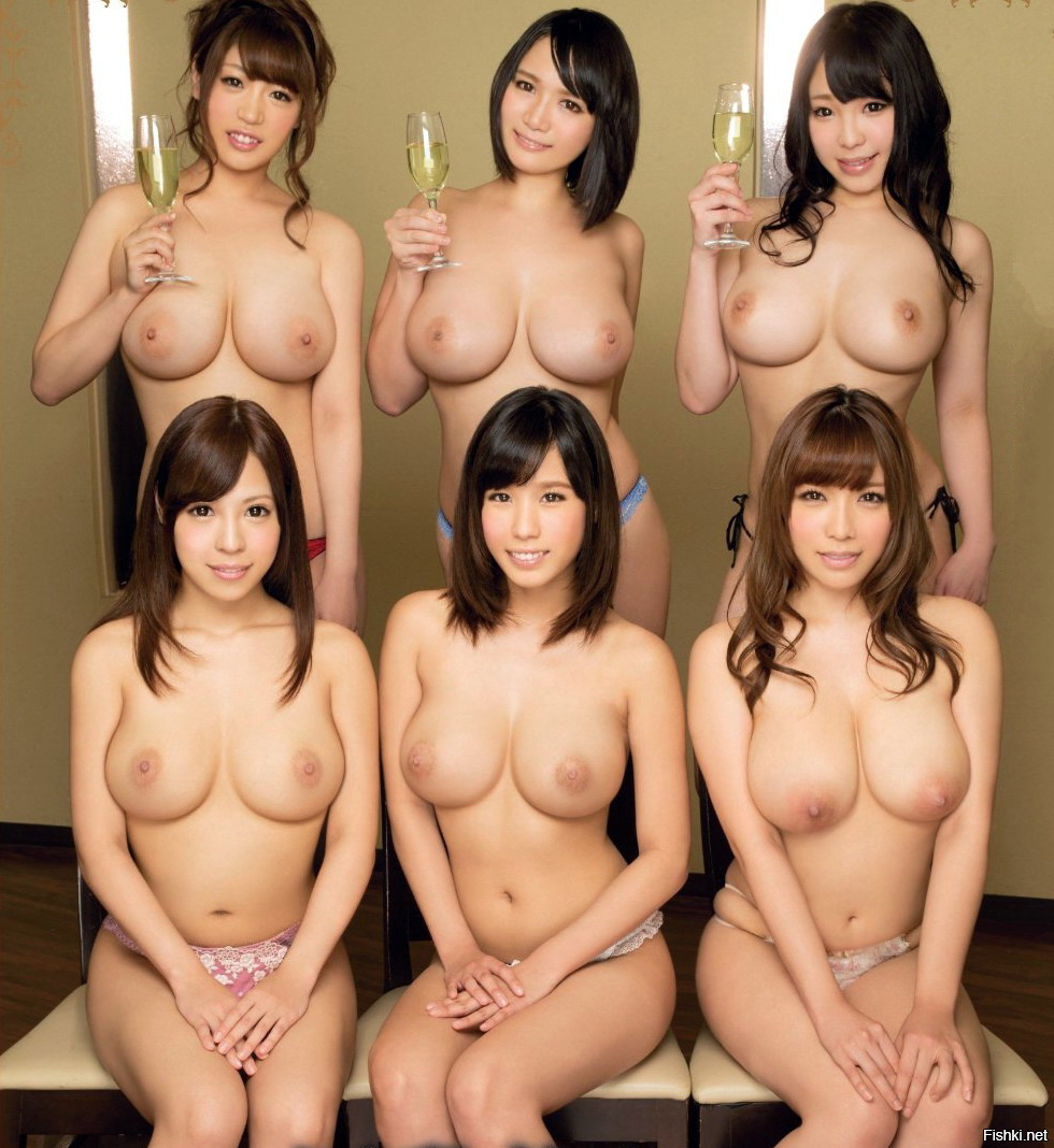 porno-aziya-siski