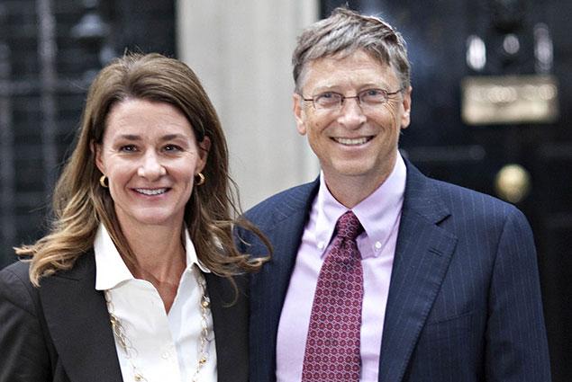 Как выглядят жены богатейших мужчин планеты Трамп, богатые жёны, миллиардеры, супруги