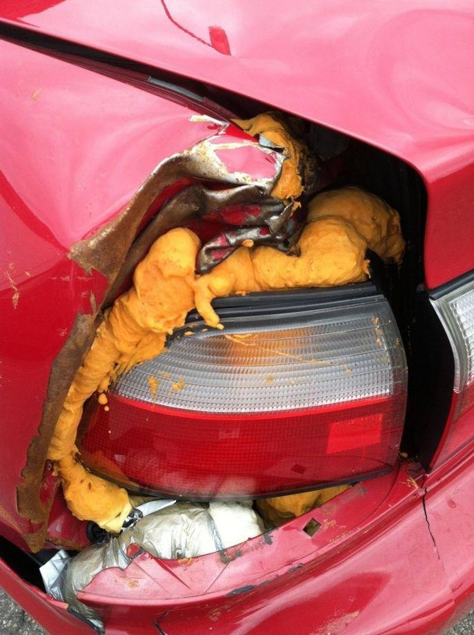 закалка смотреть прикольные фото про ремонт авто актриса сша также