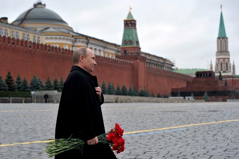 Парад в День Победы в Москве на Красной площади: Где ...