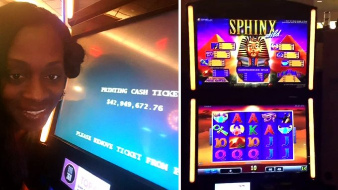 игровые автоматы леприконсы играть бесплатно