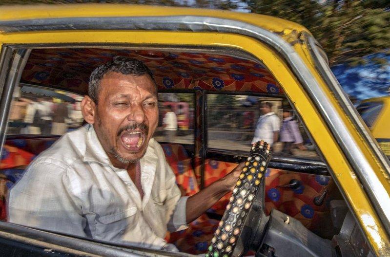 Смешные картинки водила