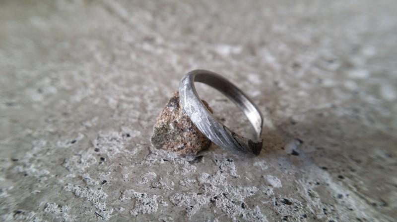 Как сделать кольцо побольше 524