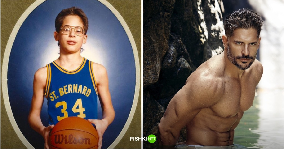 Картинки по запросу «Гадкие утята»: 11 знаменитостей, которые были не очень красивые в детстве