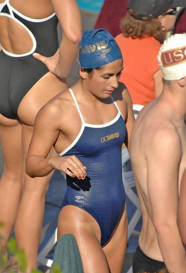 Female sports women hot hidden photos chick pussy