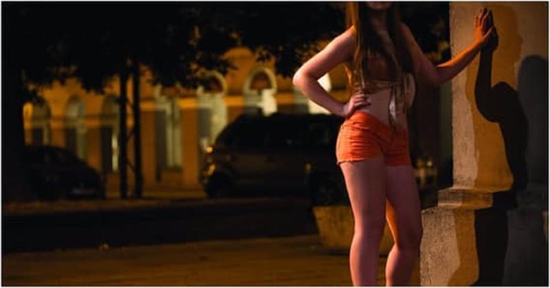 Чехия легализированная порнография