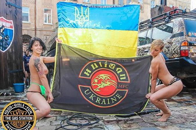проститутки iндевiдуалки украiни
