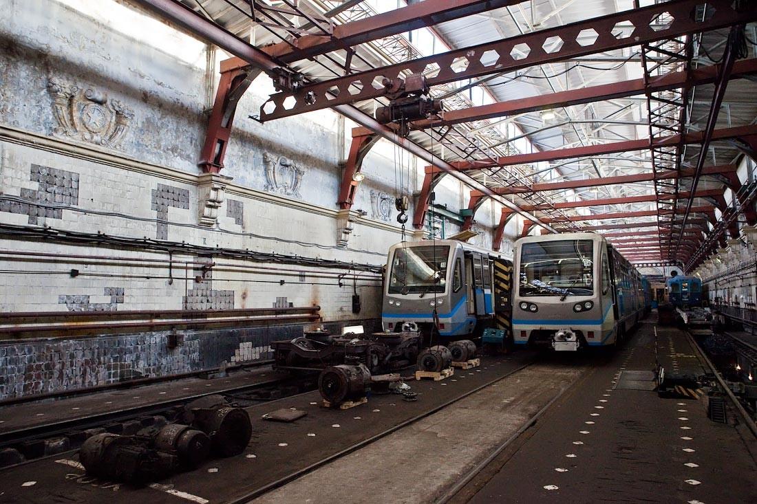 Первомайская индвидуалки метро