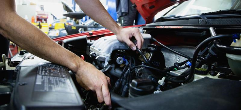 Вождение и ремонт автомобиля Учёба, дети, образование, школа