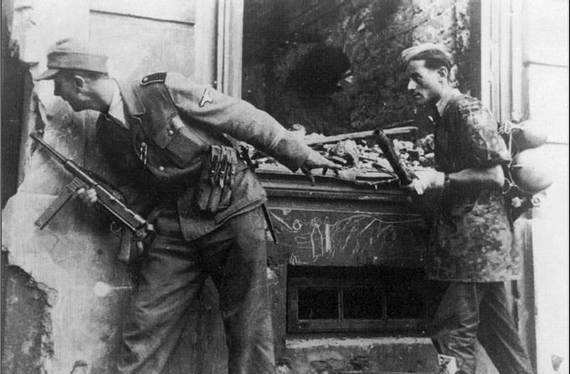 парней немецкие штрафные батальоны фото подразделениях мчс, аварийно-спасательных