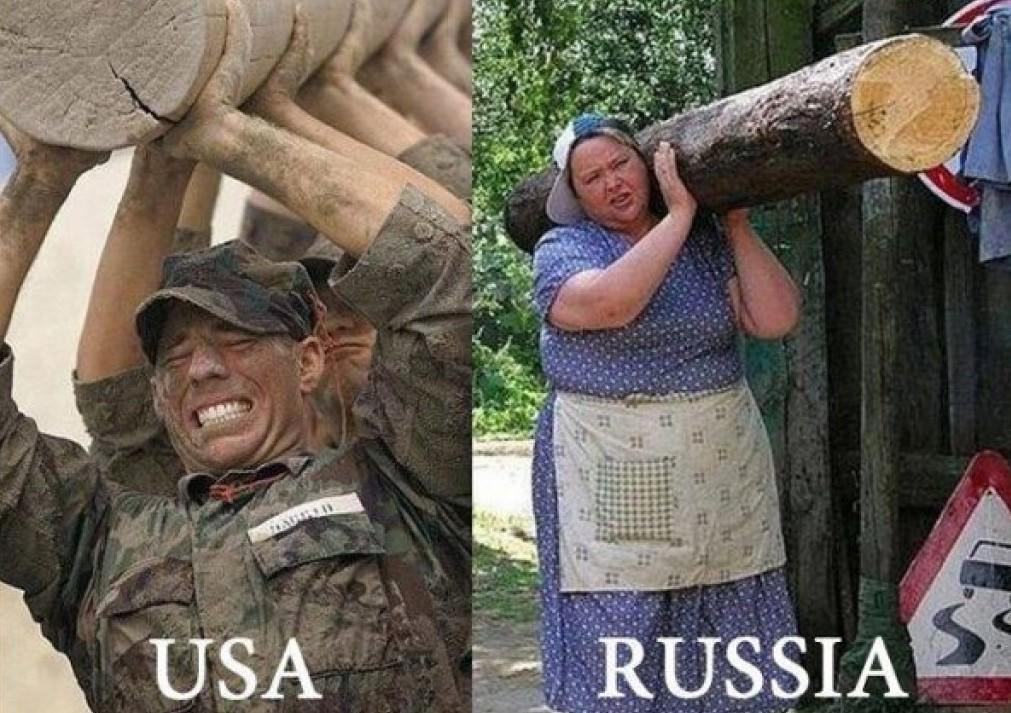 Русская красивая медсестра и пациент на кухне отличном
