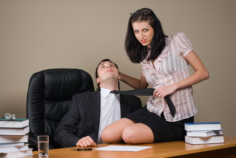 smotret-nachalnik-i-sekretar-nevesta-na-svadbe-porno-foto