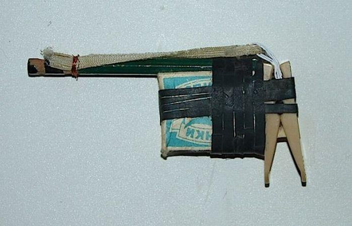 Самодельная рулетка на коньках коды на гта казино санандрес