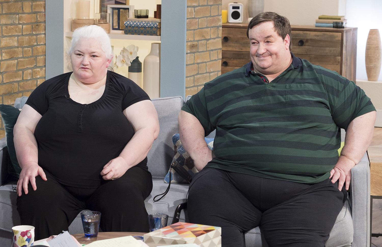 вам фото два толстяка есть факты