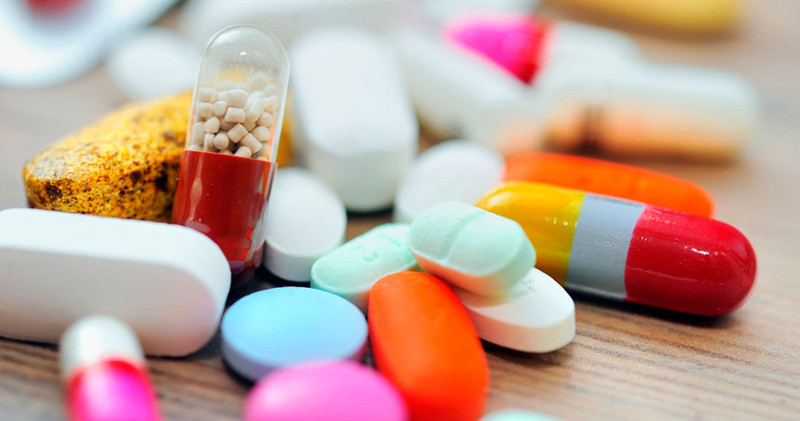 naturopathic medicines over pharmaceutical medications essay Of naturopathic primary care medicine to essay 2: the field of naturopathic medicine has changed substantially over the last 10 years with the pharmaceutical.