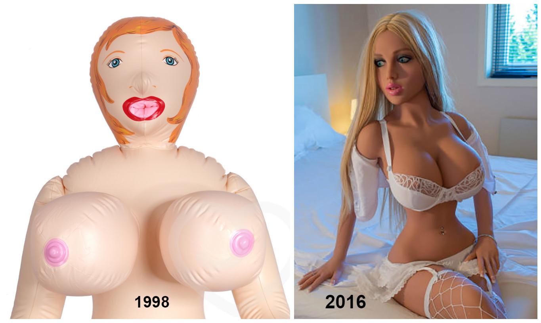 Самая дорогая мастурбаторы, 10 самых дорогих секс игрушек в мире 21 фотография