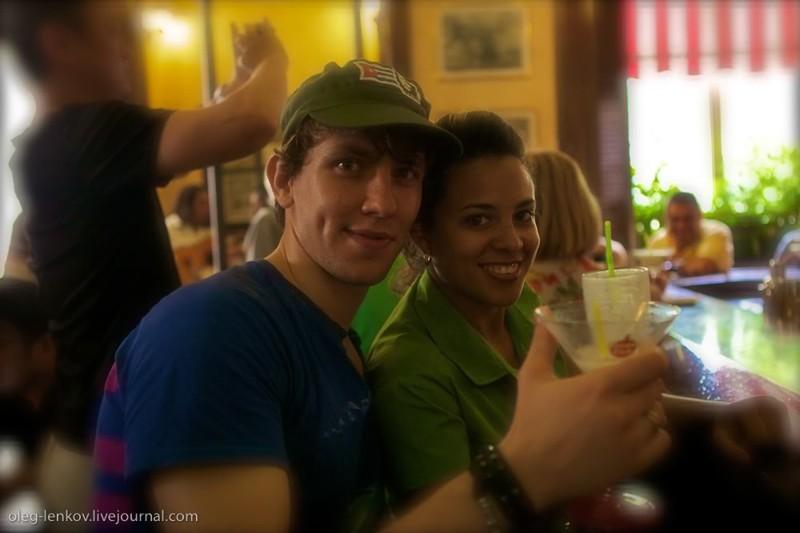 Кубинские шлюхи фото телефоны — photo 10