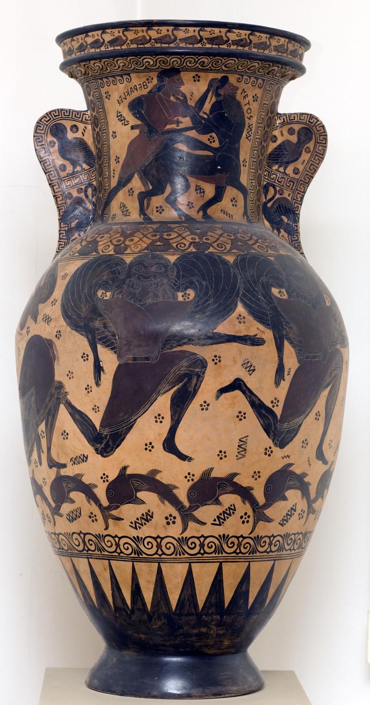 Самое древнее вино в мире: ему 9000 лет! вино, еда, история, факты