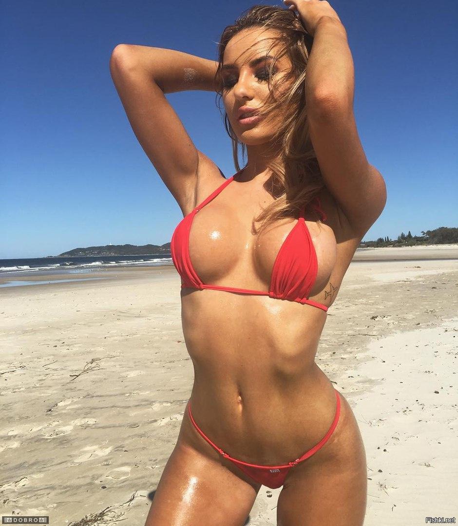 telki-bikini