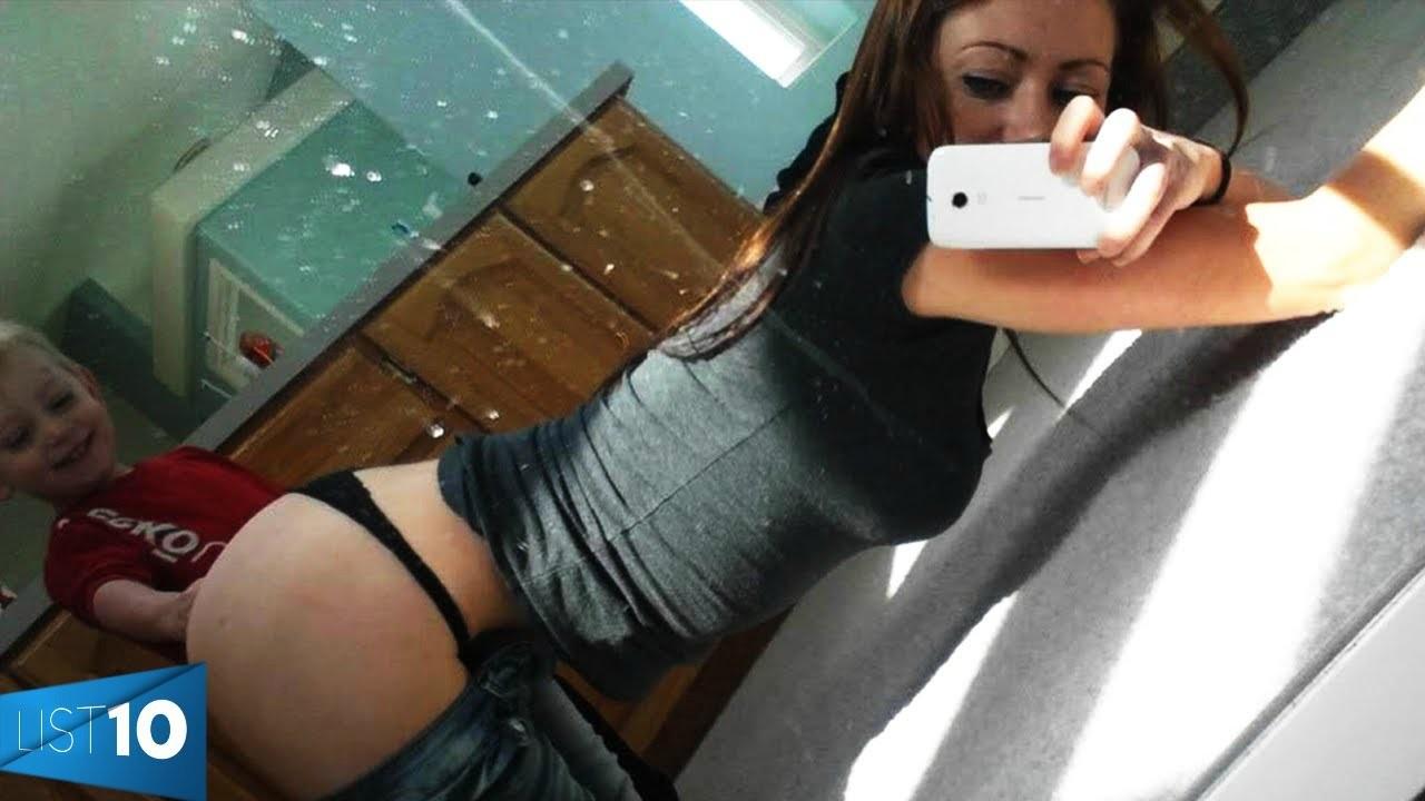 Слил фотки своей бывшей, Выложил фото - отомстил бывшей порно фото 10 фотография