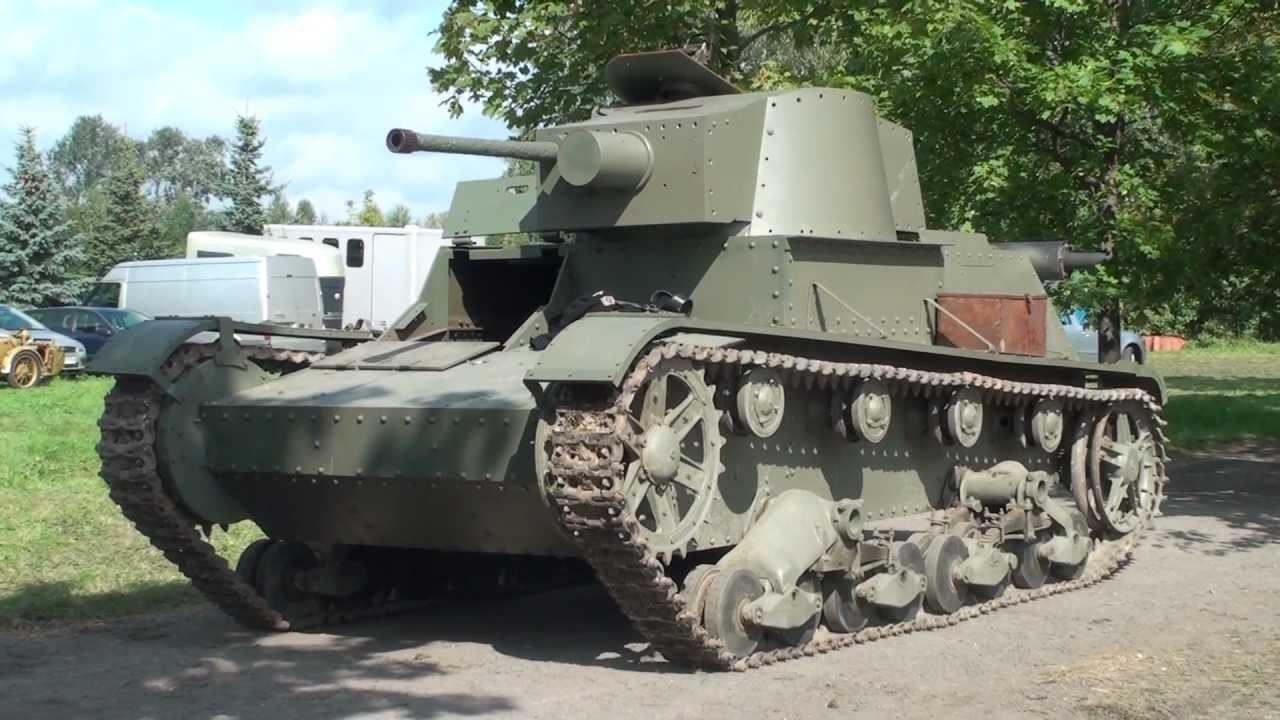 фото польские танки новый очаг