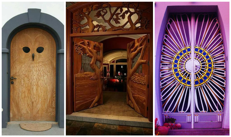 турецкие необычные двери межкомнатные фото снова посмотрев объектив