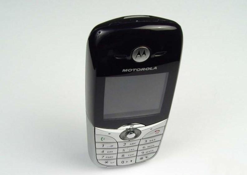Motorola C650 нокиа, ностальгия, телефоны