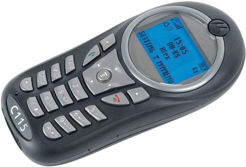 Motorola C115 нокиа, ностальгия, телефоны