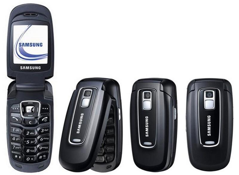 Samsung X650 нокиа, ностальгия, телефоны