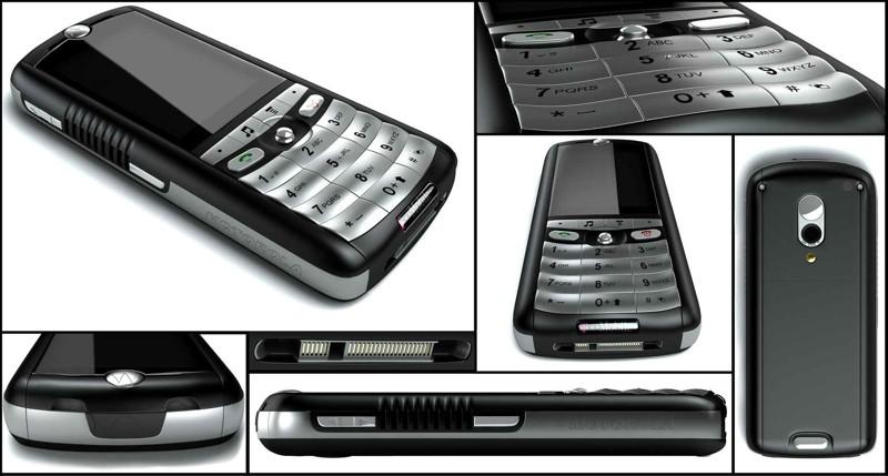 Motorola E398 нокиа, ностальгия, телефоны