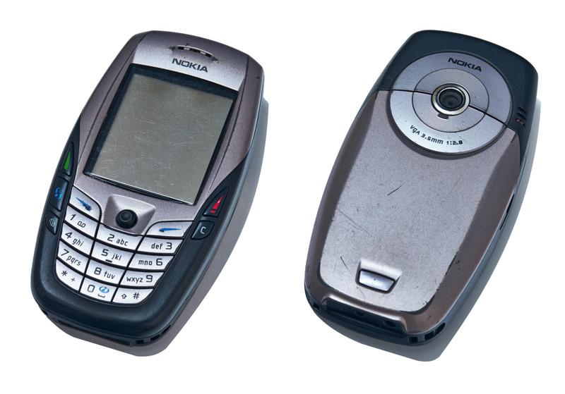 Nokia 6600 нокиа, ностальгия, телефоны