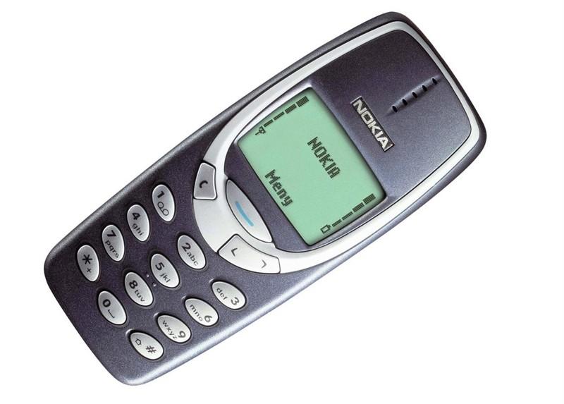 Nokia 3310 нокиа, ностальгия, телефоны