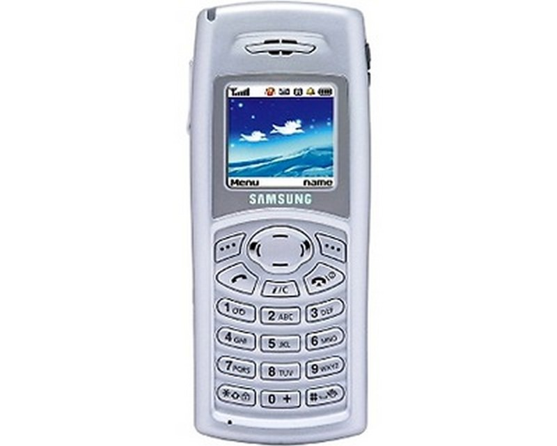 Samsung C100 нокиа, ностальгия, телефоны
