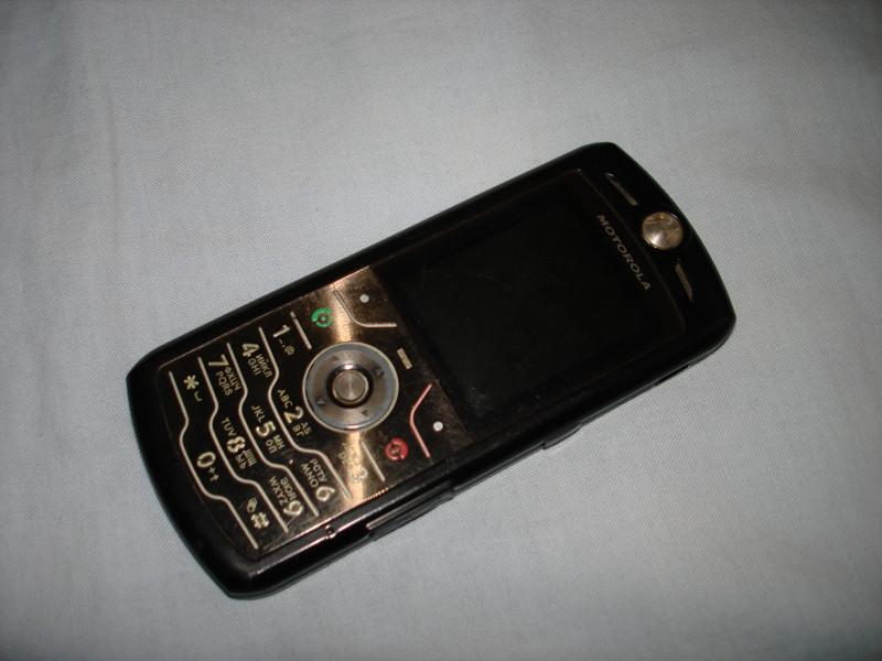 Motorola L7 нокиа, ностальгия, телефоны