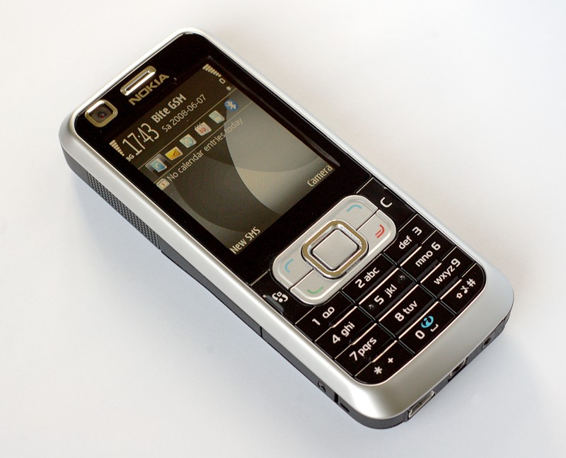 Nokia 6120 нокиа, ностальгия, телефоны