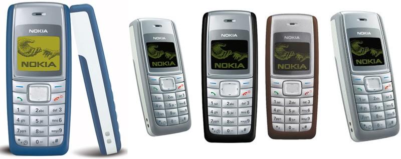 Nokia 1100 нокиа, ностальгия, телефоны