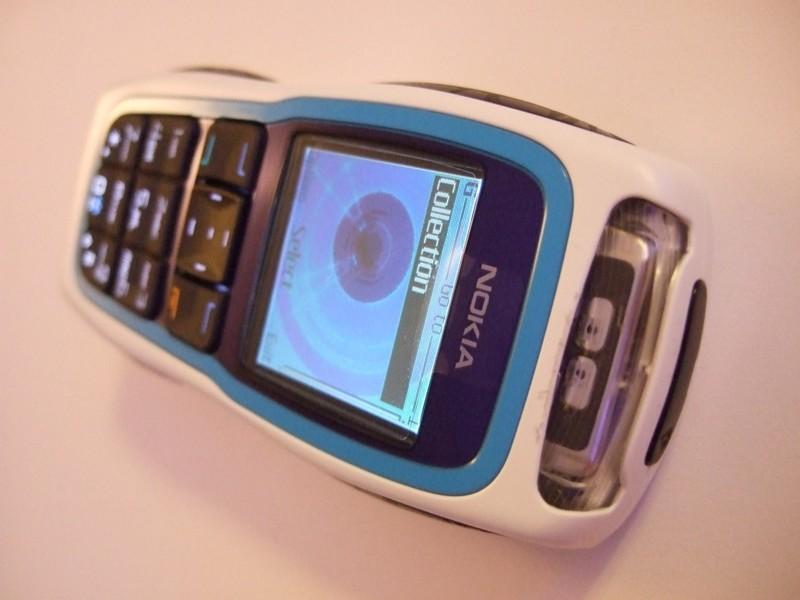 Nokia 3220 нокиа, ностальгия, телефоны