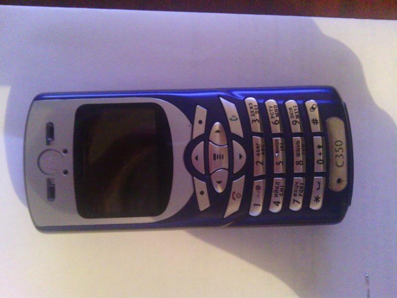 Motorola C350 нокиа, ностальгия, телефоны