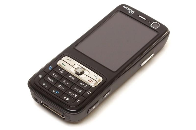 Nokia n73 нокиа, ностальгия, телефоны