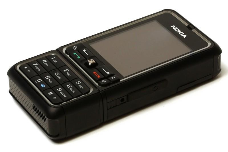 Nokia 3250 нокиа, ностальгия, телефоны