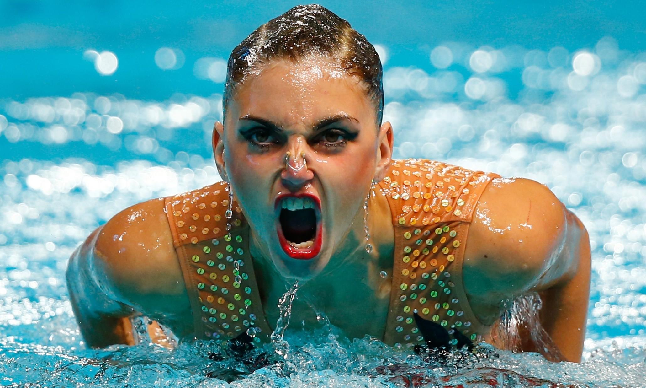 хочет спортсменки веселые картинки один квадратный кусочек