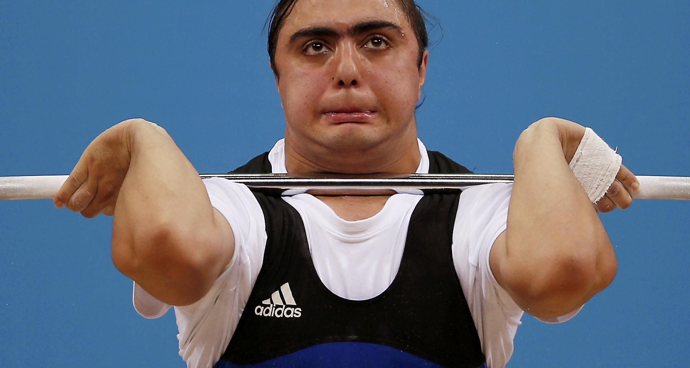 Надписью, смешные картинки про спортсменов