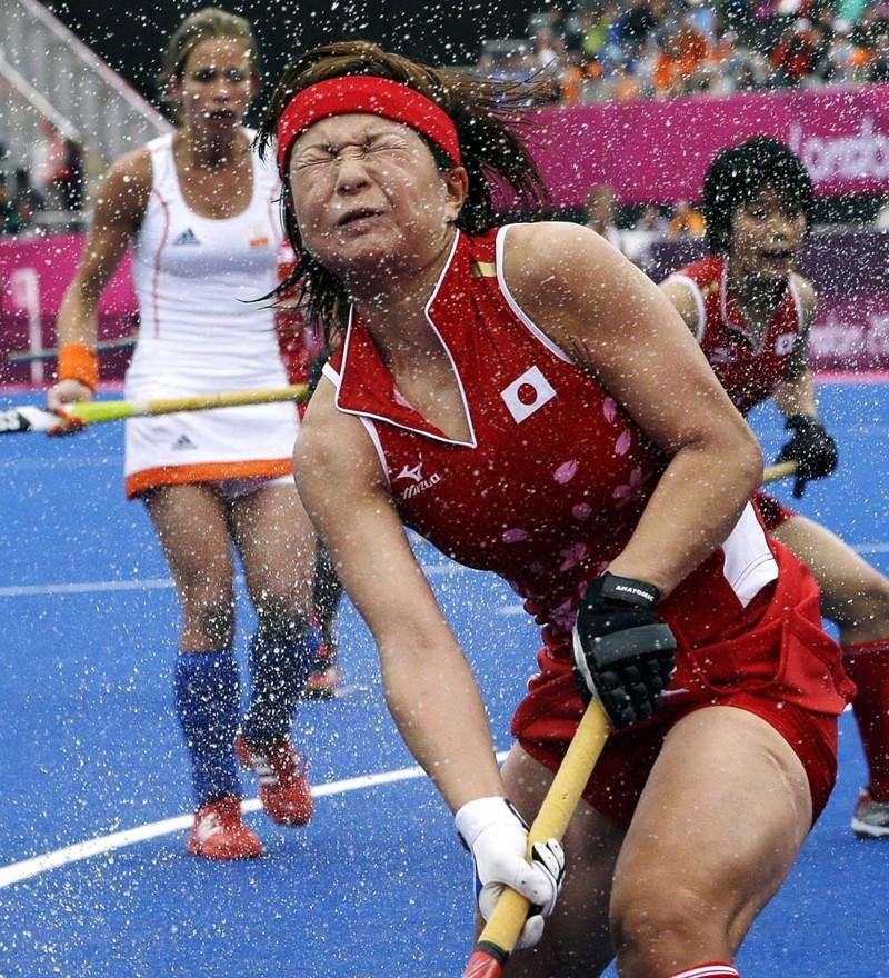 спортивные фото курьезы сдача